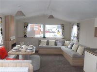 Holiday Home For Sale - Suffolk - Kessingland - NR33 7RW