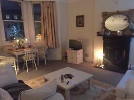 Room to rent St Margarets, Twickenham