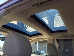2010 Nissan Murano LE LEATHER SUNROOF BACK UP CAM ONLY 95KM London Ontario image 13
