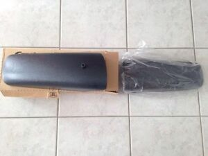 Safari Astro mirror extension attachments (Brand New) Cambridge Kitchener Area image 2