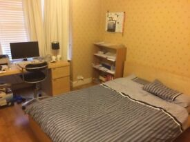 Lovely double room in Headington close to the Hospitals, Old road campus and Brookes University