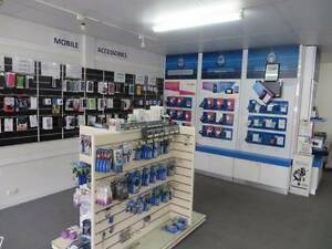 'Mid North Communications' LOCAL BUSINESS OPPORTUNITY Clare Clare Area Preview