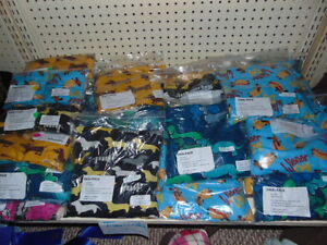 Handcrafted - DACHSHUND HATS or PILLOWCASES!!  NO TEXTING!! London Ontario image 9