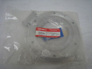 NEW-Varian-07092001-source-moaunting-flange