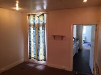 Lovely Big Double Room Available To Let in Seven kings Rent £450(All bills inclusive)