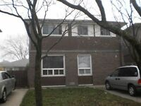 2 STORY HOUSE IN WINDSOR, ON