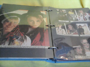 CULTURE CLUB COLLECTION London Ontario image 2