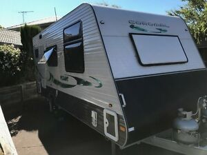 2014 Coromal Element 542 s with many extras inc RTV off-road pak Mount Martha Mornington Peninsula Preview
