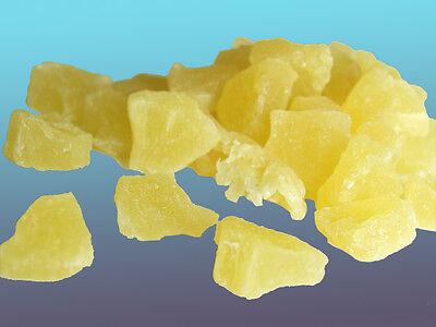 Dried Pineapple Chunks, 5 lb bag Extra 5% buy $100+