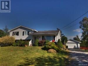 4 Ronald Court Quispamsis, New Brunswick