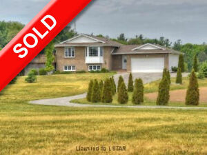 How to Sell Your Farm or Country Property! Stratford Kitchener Area image 5