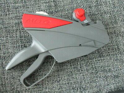Meto 622 - 1 Line Price Marking Labeling Gun 8148123 148123