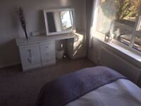 Double room available in prime location in Old Town Eastbourne