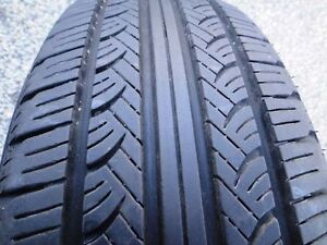 175/65/14 used tires from $25 Installation - Repairs - Alignment