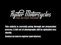 2013 DUCATI MULTISTRADA 1200 S PIKES PEAK, EXCELLENT COND, £8590 / FLEXY FINANCE