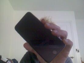 iphone 6s 16gb- working