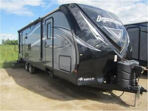 Used 2015 Dutchmen RV Aerolite 288RLSS