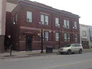 Apartments for Rent In Downtown Barrie