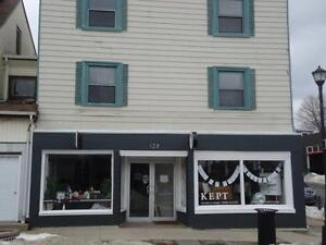 Bachelor Apartment Now Available In Downtown Dartmouth