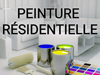 *PEINTRES QUALITÉS & BON PRIX *- GOOD PRICED & QUALITY PAINTER'S