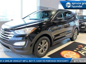 2014 Hyundai Santa Fe Sport 2.4 LUXURY AWD, HEATED SEATS-STEERIN