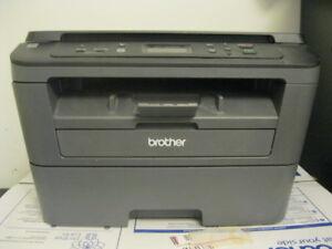 Printer/copier