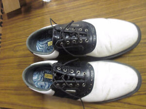 used dryjoys size 9m low price great deal look!!!!!!!!!!!!!!!!!