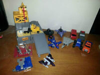 FOR SALE Transformers G1 Micromasters / Minicons