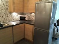 Luxury 2Bed Flat in Paisley