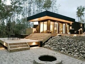 NEW Cottage for Rent