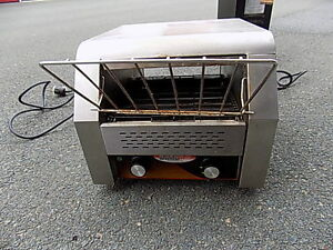 Tables, Chairs, Deep Fryers, Ovens Electric, Racks Call 727-5344 St. John's Newfoundland image 9