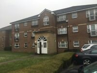1 bed flat to rent, Caldew Court, Bunns Lane, Mill Hill