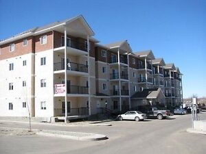 1 MONTH FREE - 2 bedroom 2 bathroom for rent in Stony Plain