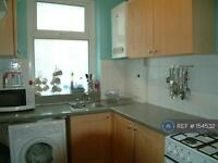 2 bedroom house in Washington Street, Bradford, BD8 (2 bed)