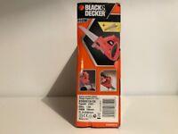 Black & Decker 400W 230V Reciprocating Saw KS890ECN