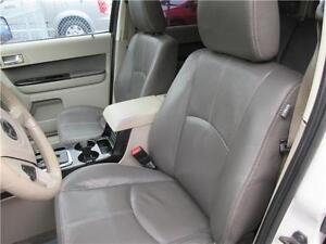 2009 Mazda Tribute GT V6 Edmonton Edmonton Area image 8