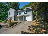 Amazing RENT 2 OWN opportunity in Mission, don't miss out!