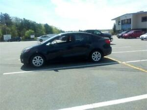 2013 Kia Rio LX+LOADED H/B SPECIAL NEW MVI ONLY $5336