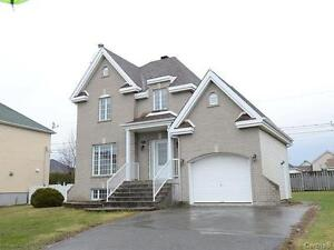 HOMES FOR SALE IN PINCOURT West Island Greater Montréal image 1