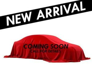 2011 VOLKSWAGEN JETTA| ACCIDENT FREE|LOW KMS|LEATHER|SUNROOF