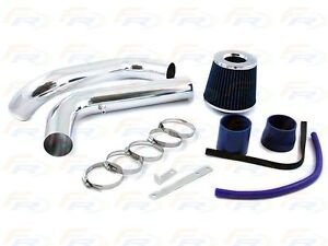 1994 - 2001 Acura Integra LS/RS/GS Cold air Intake