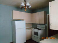 House in St Johns, $895, 2BR + gas, hydro (K243)