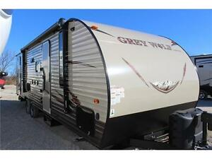 Simple New 2017 Coachmen RV Pop Up Campers Trailer In Whitby ON