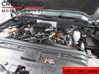 Miniature 18 Voiture Américaine d'occasion Chevrolet Silverado 2500 2015