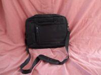 'forward' brand laptop bag.