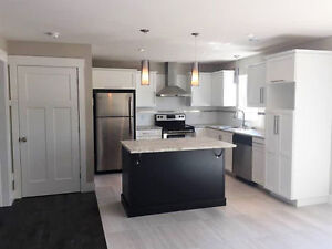 New Energy Efficient Semi for sale in Dieppe!