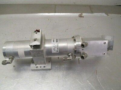AMAT 0010-18132 HDPCVD Ultima RPSC Applicator 5200 CVD HDP-CVD &  PCB 0100-18035