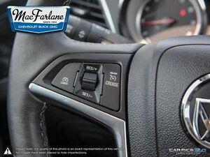 2015 Buick Encore Leather Sarnia Sarnia Area image 17