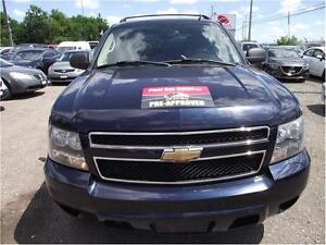 2007 Chevrolet Avalanche*4x4*SUPER CREW*3 YEARS WARRANTY INLUDED