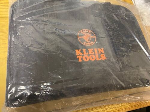 Klein Tools 8-Piece Premium Insulated Tool Kit, 33529, 1000V Utility, New